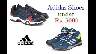 f9332ad40 Best Running Shoes India Under 3000 - Style Guru  Fashion