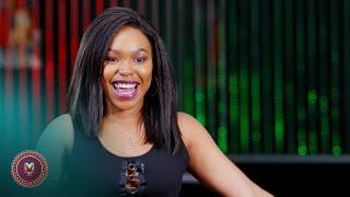 It takes two to tango – Date My Family Kenya   Maisha Magic Plus