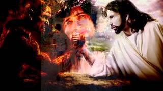 Andrew Lloyd Webber   Gethsemane