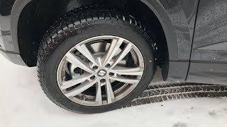 Pirelli Winter Sottozero 3, perchè sceglierli?