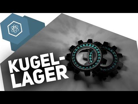 KUGELLAGER ● Gehe auf SIMPLECLUB.DE/GO & werde #EinserSchüler