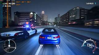 Forza Motorsport 6: Apex on XEON X3440 / R9 280X - Thủ thuật máy