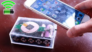 how-to-make-simple-wireless-power-bank-charger