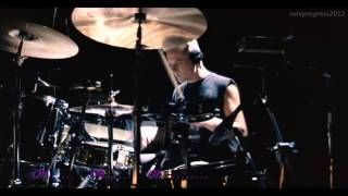 U2   With Or Without You  Live 1987 )[ Lyrics ]
