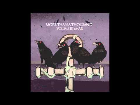 Música Arctic