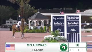 Video von Azur Garden's Horses