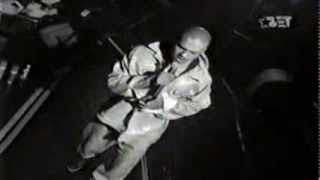 """Chico Debarge:  """"Stay With Me"""" / """"Ms Wonderful"""" Medley Live (1998)"""