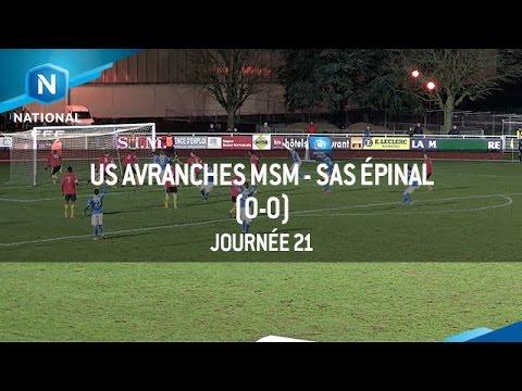 16_02_Avranches-Epinal