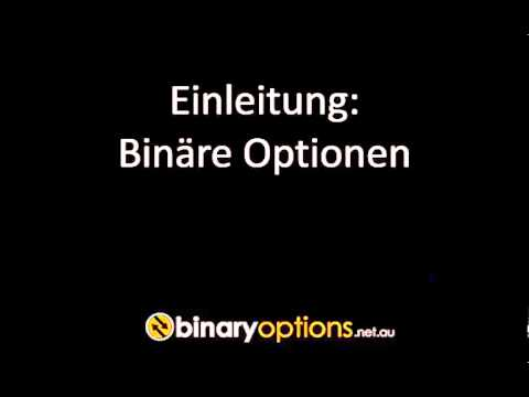 Advantages of forex vs binary options