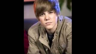 Justin Bieber - Never Let You Go.mp3