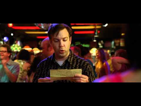 Hall Pass Movie - TV Spot #1