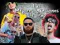 """Top 5 Mejores Canciones De Trap""""Lary Over,KID KEO,MIky Woodz,Bab Bunny"""