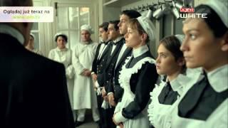 Grand Hotel - zwiastun (HD)