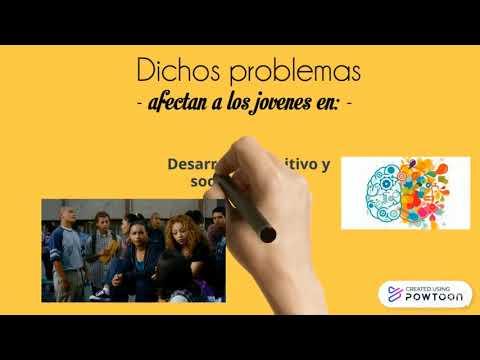 """Análisis de la película """"Escritores de la libertad"""" -Contexto sociocultural"""