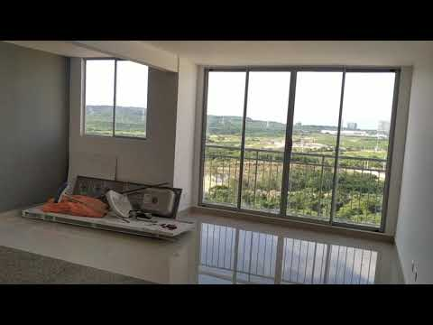 Apartamentos, Alquiler, Barranquilla - $1.100.000