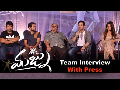 mr-majnu-movie-team-interview-with-press