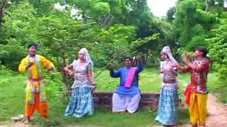 Best Bhajan Ever tak mare nain katari | Ramkrishna Shastri Ji