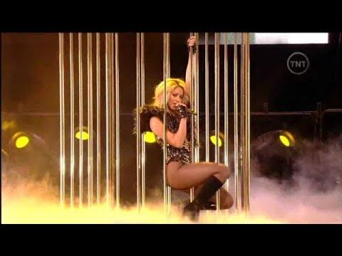 , title : 'Shakira Super Bowl 2020 halftime show | NFL'
