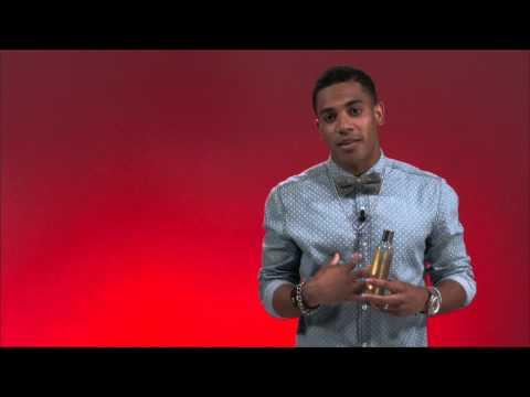 Conditioner para sa buhok pananauli golden silk review