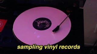 fl studio lo fi sample pack - TH-Clip