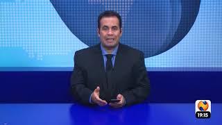 NTV News 20/10/2020
