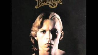 Peter Baumann - Romance 76