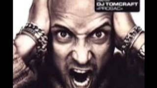 Tomcraft _ Overdose