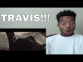 Travis Scott - Birds in the Trap (REACTION/REVIEW)