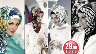 Kazel Textil Armine