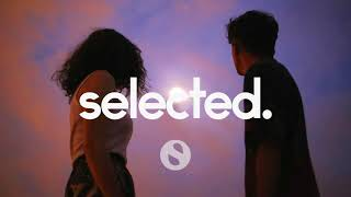 Charlie Puth - Done For Me (Loud Luxury Remix)