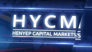 HYCM - Daily Market Review 23.01.2017 English