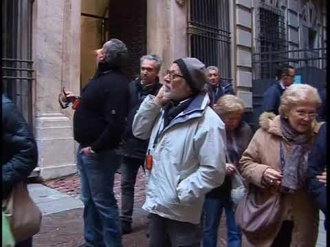 A GENOVA NEL 2018 CRESCITA DEL TURISMO RISPETTO AL 2017