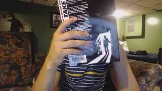 ASMR-- *Comic Book Collection* --Batman Graphic Novels--
