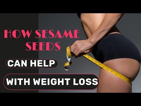 Cel mai bun supliment de pierdere în greutate grăsime