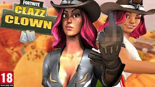 Calamity Fortnite Free Online Videos Best Movies Tv Shows Faceclips