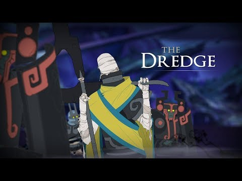 Banner Saga 3: The Dredge thumbnail