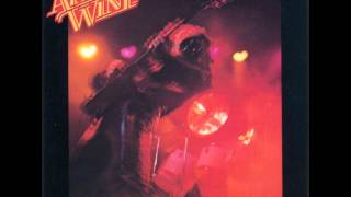 April Wine- Sign of the Gypsy Queen