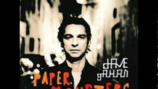Dave Gahan - Hold On (2003)