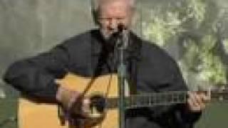 Daivd Holt Doc Watson Deep River Blues