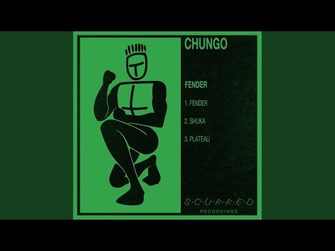 Shuka (Original Mix)
