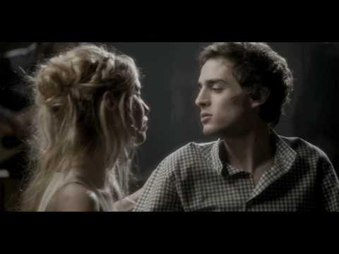 Benjamin Siksou - My Eternity - Le Clip