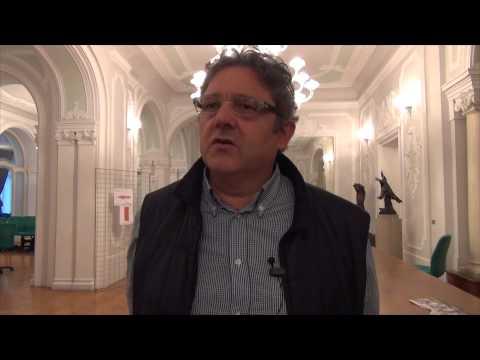 """Magrini: """"Il voto di oggi è la risposta a chi fa politica con arroganza"""""""