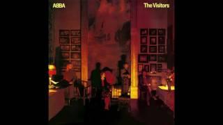 ABBA - Head Over Heels Instrumental