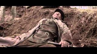 """Shortfilm """"Dar"""" (Gift) - english subtitles"""