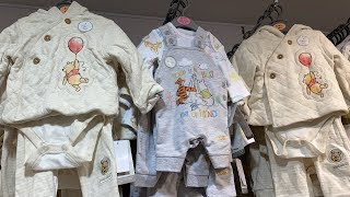 PRIMARK BABY BOY CLOTHES (0 - 36 Months) JANUARY,2020