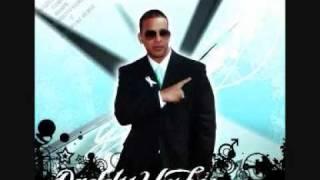 Daddy Yankee El Empuje