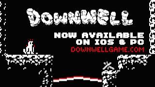 VideoImage1 Downwell