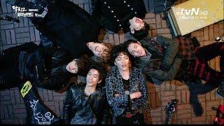 Kore Klip ~ Çıktık Yine Yollara (Abonelerime Özel)