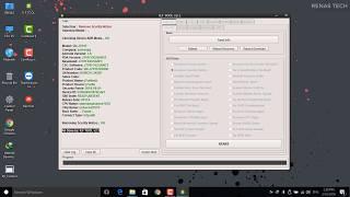j701f pit error - मुफ्त ऑनलाइन वीडियो