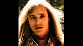 I gotta thing about you  Tom Petty